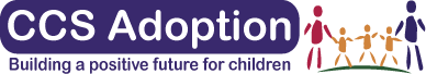 CCS Adoption logo