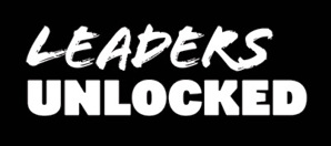 Leaders Unlocked logo