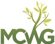 Making Communities Work and Grow logo