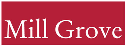 Mill Grove logo