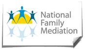 National Family Mediation logo