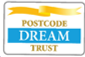 Peoples Postcode Lottery - logo