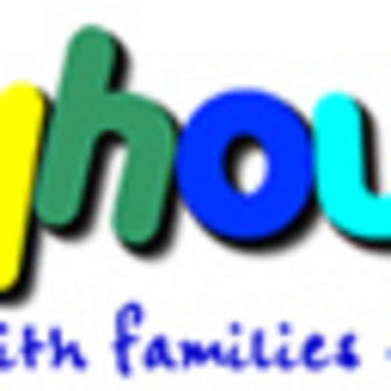 Toyhouse Trust logo