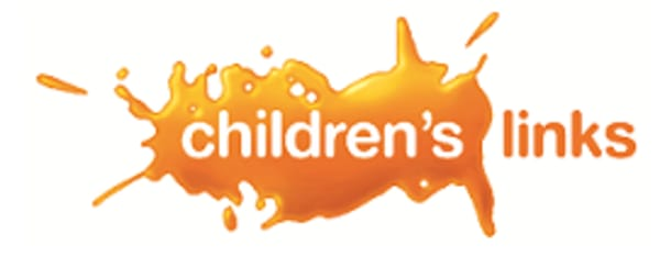 Childrens Links logo