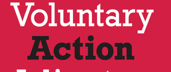 Voluntary Action Islington