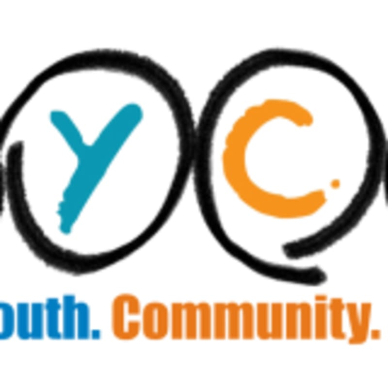 Streatham Youth & Community Trust logo