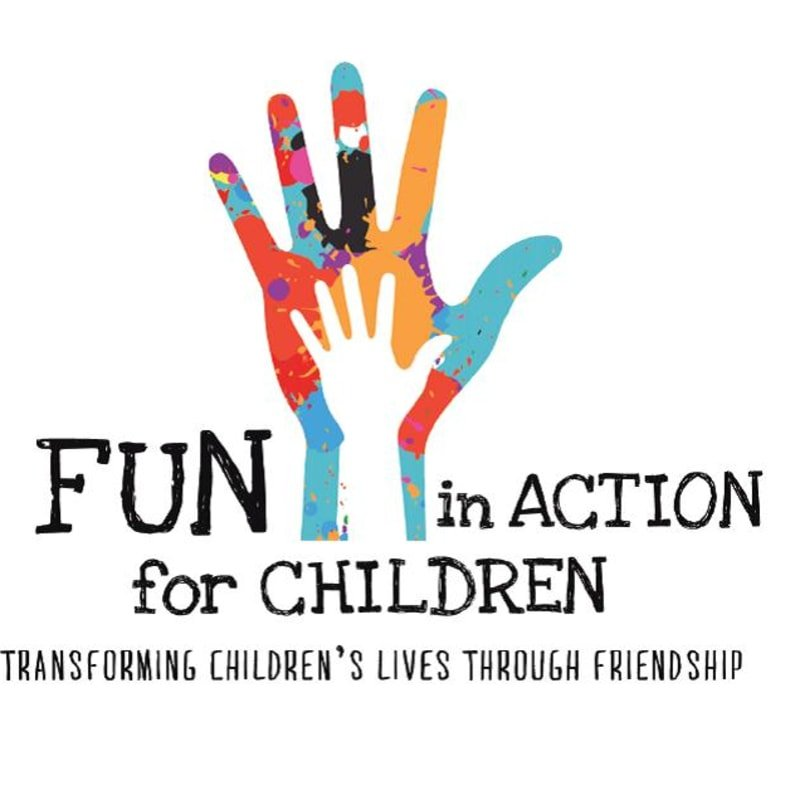 Fun in Action for Children