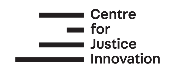 Centre for Justice Innovation - logo